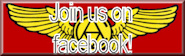 Join Us On Facebook link