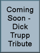 Combat Marine in Vietnam exhibit