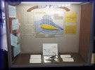 Theory of Flight exhibit